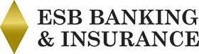 ESB Banking & Insurance Logo